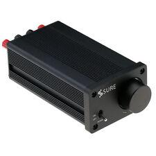 2 X 15 Watt 4 Ohm Class D Digital Audio Amplifier - TA2024 15W Stereo Mini T-Amp
