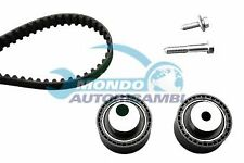 KIT DISTRIBUZIONE PEUGEOT 406 Break 2.0 HDI 90 66KW 90CV 02/1999>10/04 5592171