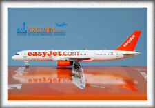"NG Models 1:400 Easyjet Boeing 757-200 ""G-OJIB"" 53059"