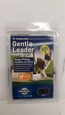 Pet Safe Gentle Leader Head Collar Medium #145