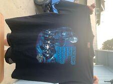 Harley Davidson shirts