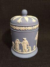Blue Vintage Original Decorative Porcelain & China