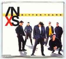INXS – Bitter Tears / CD Maxi Single