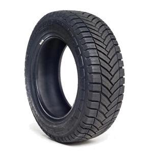 2 Stück Michelin Agilis CrossClimate 215/65 R16 109T C M+S Allwetterreifen