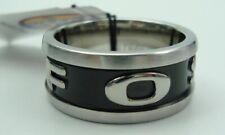 Fossil Ring Ringe Herrenring JF83566  JF  83566  Gr.19