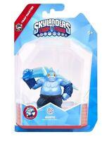 Skylanders TRAP TEAM >> MASTER GUSTO << Water/Wasser Element Figur - NEU & OVP