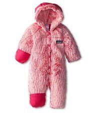 Baby-Jacken, -Mäntel & -Schneeanzüge für Mädchen