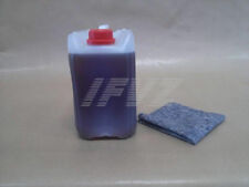 Schneidöl 5L Bohrwasser Kühlmittel Kühlmittelkonzentrat Schmiermittel