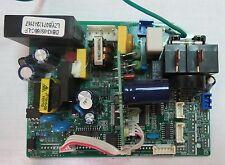 Riparazione scheda interna climatizzatore SAMSUNG DB41-00027B DB41-00526A