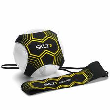 SKLZ Solo Football Practice Star Kick Trainer Game Waist Belt Ball Cord 004046