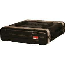 GATOR - GR-2L - Flight Case 2U