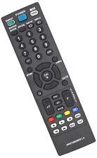 Mando a distancia de repuesto para LG TV 32ls3400 42ls3400 32cs460