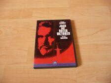 DVD Jagd auf roter Oktober - Sean Connery & Alec Baldwin