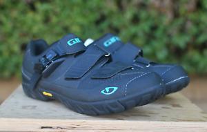 GIRO Terradura  Cycling Shoes Size: eu40  (US8.25)