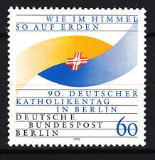 Berlin 1990 Mi. Nr. 873  Postfrisch LUXUS!