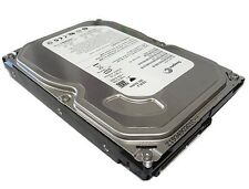 Dell 400GB 7200RPM SATA Hard Drive Dimension E310 E510 E520 E521 8400 9100 9150