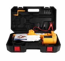 Automatic Electric Emergency Lifting Jack Garage and Emergency Equipment