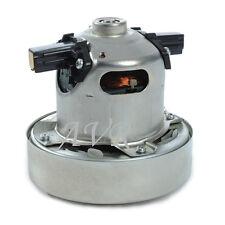 850 Watt Motor geeignet für Vorwerk Kobold 130 131 + Tiger 252 NEU