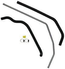 Power Steering Return Line Hose Gates 366332 For Toyota 4Runner FJ Cruiser 4.0L