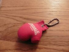 Londsdale, little boxing glove key ring