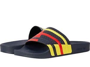 Adult Unisex Sandals adidas Adilette
