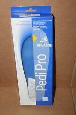 THUASNE Pedipro Semelle Anti Choc Silicone Souple -  Taille 4 - 44 - 46