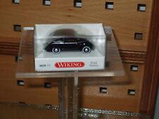 Wiking Auto-& Verkehrsmodelle aus Kunststoff für Ford