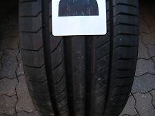 1 275 35 21 Continental ContiSportContat 5P ContiSilent Tire 9/32 1d1