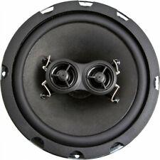 "Retrosound Single 6.5"" Dual Voice Coil Dash Speaker - R65N"