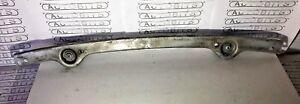 2002 SAAB 95 9-5 GRILL MOUNTING BRACKET 2.0t