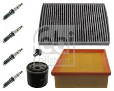 Teilesatz, Inspection pour service/maintenance Febi Bilstein 39760