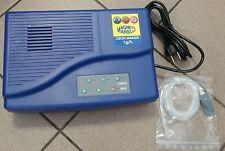 Ozon maker magneti marelli air cleaner générateur neuf 430104018045