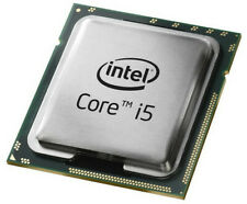 Used Intel Core i5-2400 Processor 3.1 GHz 6m Cache LGA1155
