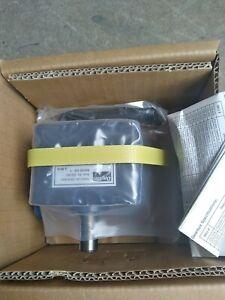 NEW DAYTON , parallel gear box  Speed Reducer, ratio 150 : 1