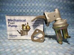 1981-1990 Jeep 1983-1984 Eagle 4.2L New Fuel Pump # SP1022MP (SEE AD)