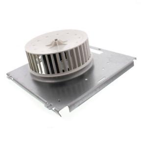 S-97017705 Broan Nutone Motor Blower Wheel for 8663RP 8673RP