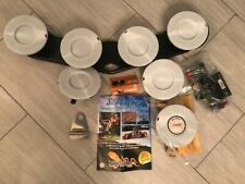 SeaSucker Mini-Bomber 2 Bike Rack Retail $490- NEW - in original packaging