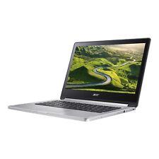 Acer 64 GB RAM PC Laptops & Netbooks 64GB SSD Capacity