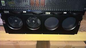 IBM FC 5796 PCI DDR 12X Expansion Drawer