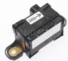 Standard Motor Products YA101 Yaw Sensor