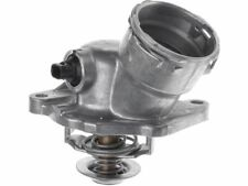 For 2009-2015 Mercedes G550 Thermostat Mahle 61637FG 2010 2011 2012 2013 2014
