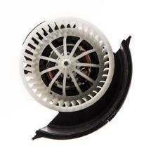 Ventilateur Moteur chauffage Pour Q7 Touareg Cayenne 7L0820021H 7L 95557234200