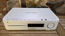 Harman Kardon BDS 570 * 5.1 3D DVD Bluray Receiver Player verstärker mit 5x 65W