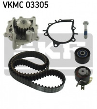 Wasserpumpe + Zahnriemensatz für Kühlung SKF VKMC 03305