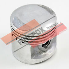 Honda CB400 F CB 400 FOUR 51.25mm Bore Racing Piston Kit - 4 Cylinder Model