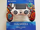 SONY PS4 PLAYSTATION 4 POKEMON CONTROLLER, .... BRAND NEW