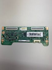New listing Samsung Bn96-27252A T-Con Board For Un46Eh5300