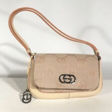 098327ee9 Gucci Small Bags & Handbags for Women | eBay