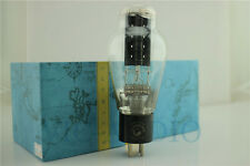 Matched Pair Brand Psvane WE300B Vacuum Tubes Western Electric 1:1 300B 2PCS
