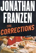 The Corrections [Hardcover] by Franzen, Jonathan